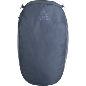 ABS A.Light Extension Bag 25l, dusk